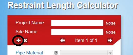 EBAA Iron Restraint Length Calculator v7 1 2